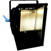 Cyclo ADB ACP1001 625W/1000W/1250 W
