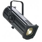 Fresnel LED PLFRESNEL1 MKII