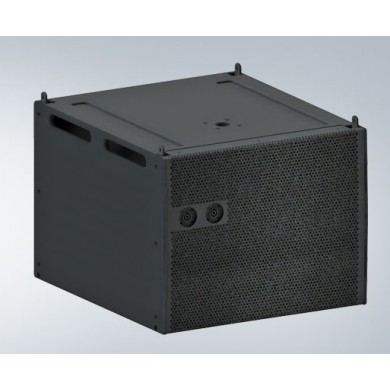 Enceinte de basses Uniline Compact UC115B