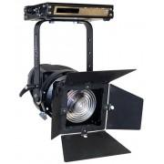 TIBO 535 LED