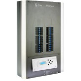 Gradateur Philips Wallrack 24x2.5kW