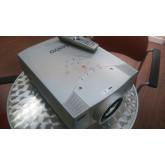 Videoprojecteur SANYO PLC-XP57L 5500 lumens avec optique