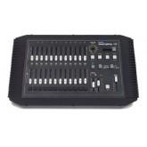 Console manuelle 12/24 Strand lighting 100 Plus
