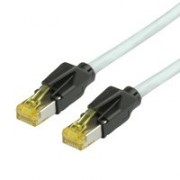 Cordon de patch CAT6A