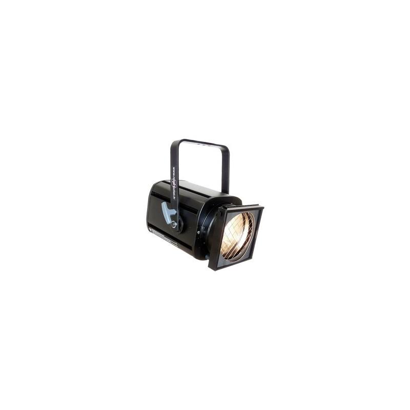 projecteur fresnel 310hpc scenoshop boutique en ligne. Black Bedroom Furniture Sets. Home Design Ideas