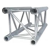 ASD - Structure aluminium : SZ 290