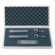 M300 - Micro Cardio / Boitier bois