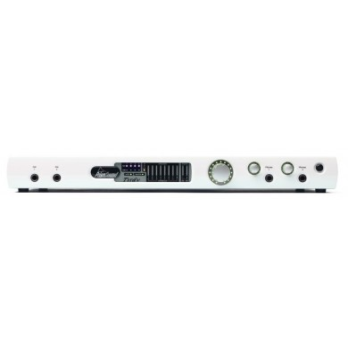 Interface Audio USB - Titan - 8 IN 8 OUT 2 INST