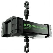 SR2 Palan électrique