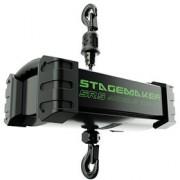 SR1 Palan électrique