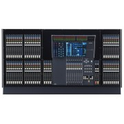 YAMAHA Console numérique M7CL-48