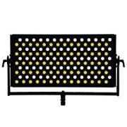 Panneau de LEDs 2700K à 6500K CreamSource Bender