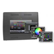 Système de contrôle architectural Vision.Net