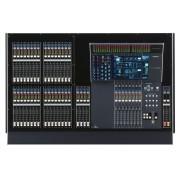 YAMAHA Console numérique M7CL-32