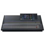 YAMAHA Console numérique LS9-32