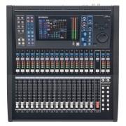 YAMAHA Console numérique LS9-16