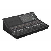YAMAHA Console numérique QL5