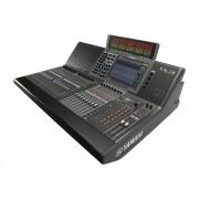 YAMAHA Console numérique CL3