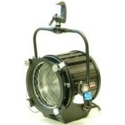 Castor 2kW QuartzColor P.O.