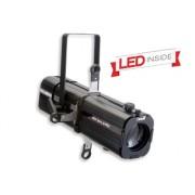 Découpe LED 50W - MINI PONY - DMX 3000°K
